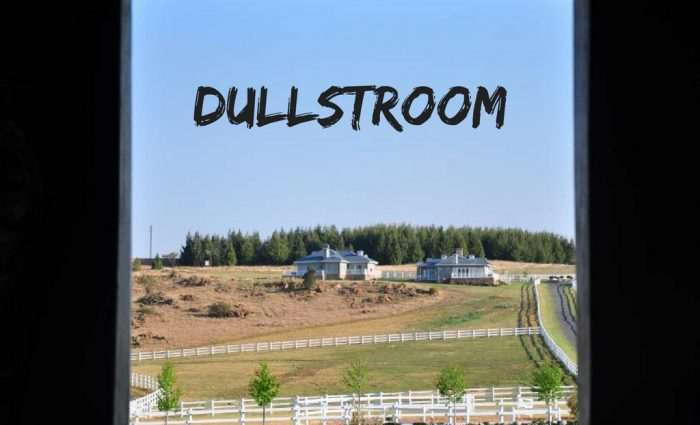 48 hours in Dullstroom: what weekends are made of
