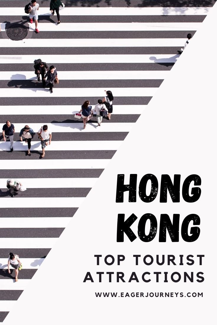 Hong Kong is a sultry mix of modernity interspersed with luscious islands, floating fishing villages, stretching beaches and hiking trails. This Asian region boasts many tourist attractions that are ideal for city slickers and nature lovers.